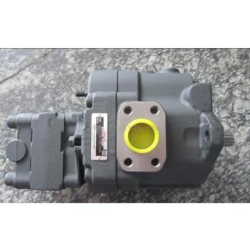 PVD-2B-40P-16G5-4702F PVD-2B-40P-16G5-4702F Pompa hidrolik