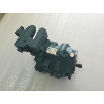 Yuken PV2R2-33-F-RAA-41 Pompa Asli