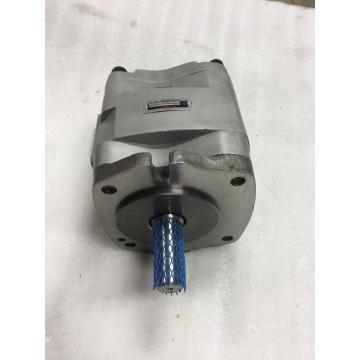 R902218640 A7VO80LRH1/63R-NZB01 Pompa Asli
