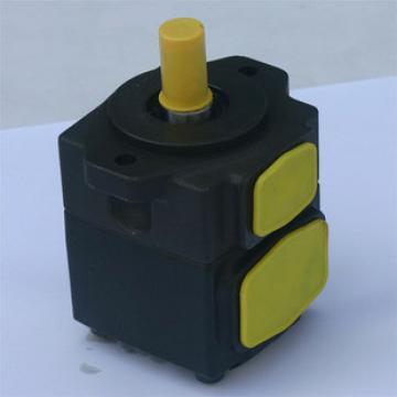 R902137627 A2FE125/61W-VAL100 Pompa Asli