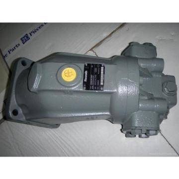 63YCY14-1B Pompa hidrolik asli