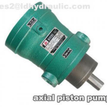 10MCY14-1B Pompa hidrolik asli
