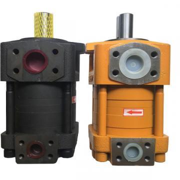 R900517812  Z2FS 10-5-3X/V Pompa penjualan panas