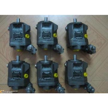 A10VSO28DFR1/31R-VPA12N00 Pompa penjualan panas