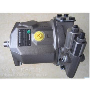 QT2323-6.3-6.3MN-S1162-A Pompa penjualan panas