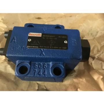 CQT63-80FV-S1376-A Pompa penjualan panas