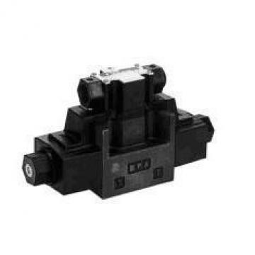 CBW-F310-CFP CBW-F310-CFP Pompa hidrolik