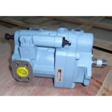 V8A1RX-20S2 V8A1RX-20S2 Pompa hidrolik