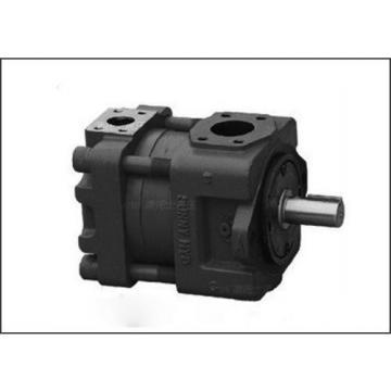 PV29-2R1D-J02 PV29-2R1D-J02 Pompa hidrolik