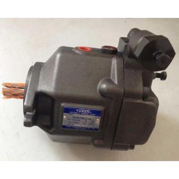 AR22-FR01C-20T AR22-FR01C-20T Pompa hidrolik