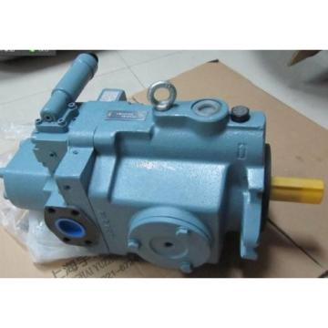 J-VZ100A4RX-10 J-VZ100A4RX-10 Pompa hidrolik