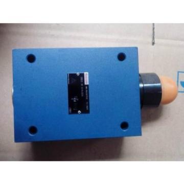 PV29-2R1B-C02 POMPA HYDRAULIC PISTON