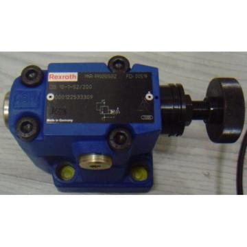 PVB45-RSF-20-C10 POMPA HYDRAULIC PISTON
