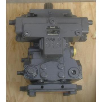 PVD-00B-15P-5G3-4982A POMPA HYDRAULIC PISTON
