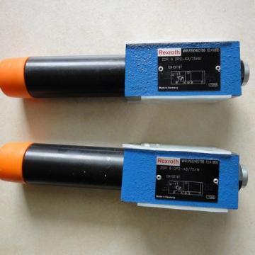 PVQ32-B2R-SEIS-21-C14-12 POMPA HYDRAULIC PISTON