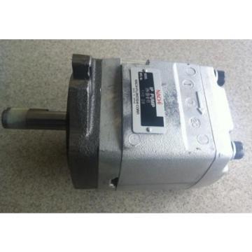 R900500256 DR 10 DP1-4X/150YM POMPA HYDRAULIC PISTON