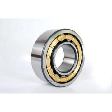 2209K-2RS Ball Bearing Self Aligning