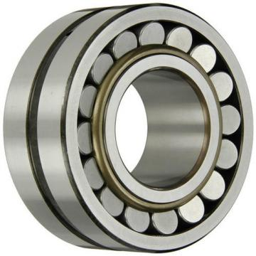 1318 K Ball Bearing Self Aligning