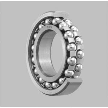10410 Ball Bearing Self Aligning